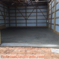 professional-concrete-work-bulding-services-2.jpg