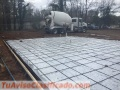 professional-concrete-work-bulding-services-3.jpg