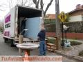 servicio-de-mudanzas-a-todo-chile-llamenos-al-226817234-2.jpg