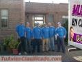servicio-de-mudanzas-a-todo-chile-llamenos-al-226817234-3.jpg