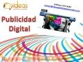 Publicidad Digital al Mejor Precio
