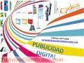 productos-publicitarios-1.jpg