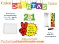 exhibidores-publicitarios-en-oferta-2.jpg