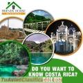 vacaciones-y-aventuras-con-friends-house-en-costa-rica-3.jpg
