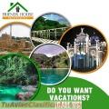 vacaciones-y-aventuras-con-friends-house-en-costa-rica-4.jpg