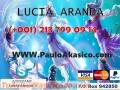 Tarot Lucia Aranda Desde 5€