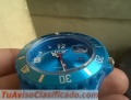Reloj ice whatch original