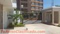Apartamento Ciudad Ojeda