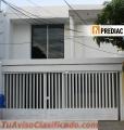 VENTA DE CASA CON 194 M2 CONSTRUIDOS, UBICADA EN LAS DELICIAS