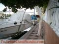 En Lecheria venta de Villa muy acojedora ¡¡ Muy buena ubicacion ¡¡