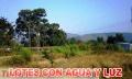 Vendo bonitos terrenos planos, listos para construir,  en CHIMALTENANGO, GUATEMALA