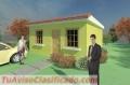 Tiene algún terreno propio y libre de gravamenes,en GUATEMALA, y desea construir su casa,
