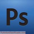 diseno-en-photoshop-retoque-y-reestructuracion-de-fotografia-digital-trae-tu-foto-vieja-3189-1.jpg
