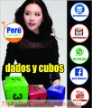 DADOS PUBLICITARIOS MARKETING H