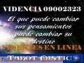 Videncia Mística 09002323