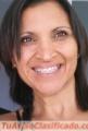 Psicología clínica online. Psicoterapia vía skype