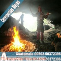 Brujo espiritista maya leo nimatuj realizo amarres (00502)50372396