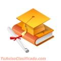 asesoria-proyectos-de-grado-ensayos-por-materias-tesis-de-1.jpg