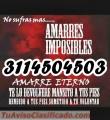 SOMETIMIENTO Y DOBLEGACION TOTAL DEL SER AMADO COMUNÍQUESE BRUJA DELIA +57 3114504503