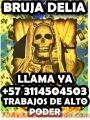 MAESTRA DELIA 3114504503 REALIZO TODA CLASES DE TRABAJO A NIVEL NACIONAL E INTERNACIONAL