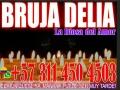 REGRESO INMEDIATO DEL SER AMADO COMUNÍCATE DELIA +57 3114504503 LLAMA  YA