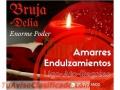 SOMETO Y DOBLEGO A SU PAREJA LLAMA YA +57 3114504503