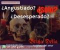 HECHIZOS PARA ATRAER EL AMOR DE TU VIDA MAESTRA DELIA +573114504503 LLAMA YA