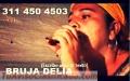 DOÑA DELIA CONSULTAS POR VIDEO LLAMADA PRESENCIALES  Y TELEFONICAS +573114504503 LLAMA YA