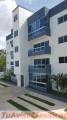 moderno-apartamento-en-la-jacobo-3.jpg