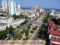 RENTA DE BAR-CAFETERIA EN LA HABANA.CUBA