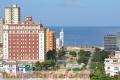 RENTA O SOCIEDAD DE NEGOCIO DE BAR , LA HABANA, CUBA