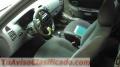 Vendo Hyundai accent 2002 Standar