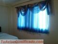 apartamento-amueblado-con-aire-integral-y-en-un-conjunto-cerrado-4.jpg