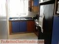 apartamento-amueblado-con-aire-integral-y-en-un-conjunto-cerrado-5.jpg