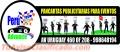 PANCARTA PUBLICITARIASPANCARTA  publicitarias  publicite su marca con posters publicitaria