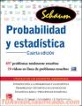 Clases de Matemática en Pocitos, a domicilio o por Internet.