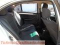 BMW 323i Año 2001 Modelo Sportive Sedan 4 Puertas $98.000= Mar del Plata