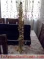 Saxofon soprano blesing selmer