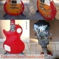 guitarra-electrica-les-paul-serie-100-original-1.jpg