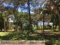 preciosa-cabana-a-la-orilla-del-lago-de-yojoa-1.jpg