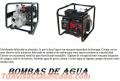 compactadoras-rotomartillos-concreteras-2.jpg