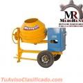 compactadoras-rotomartillos-concreteras-4.jpg