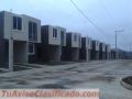 Casa 4 dormitorios en carretera al salvador en cond seguro accesible y ecologico