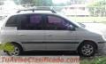 Vendo Hyundai Matrix 2006 funciona perfectamente 2800.00, negociable escucho ofertas