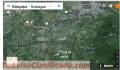 vendo-finca-de-25-ha-a-5km-al-sur-oeste-de-la-ciudad-de-matagalpa-nicaragua-5.jpg