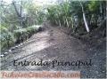 Vendo Finca de  36 Mz, a 5km al sur oeste de la ciudad de Matagalpa