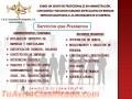 Servicios de Contabilidad, Administración y Recursos Humanos