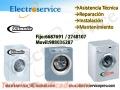 ♣Servicio técnico mantenimiento de secadoras lavadoras ♥ Klimatic♥ 2748107
