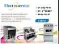 REPACION servicio tecnico  DE COCINAS COLDEX AUTORIZADO 6687691 en lima