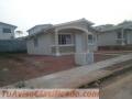Alquilo casa en Quintas del Pacifico 500 NEGOCIABLE